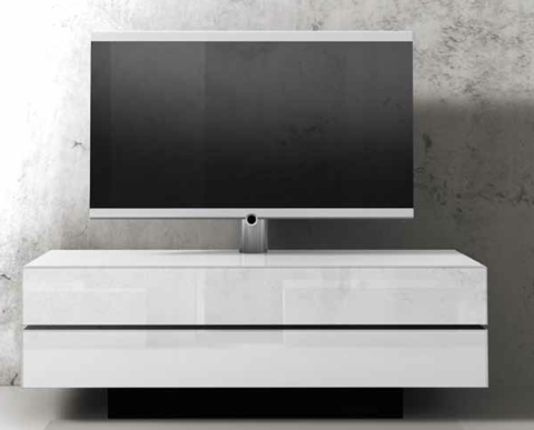 loewe tv spectral sound loewe friends. Black Bedroom Furniture Sets. Home Design Ideas